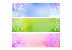Free vector free vector backgrounds #3729