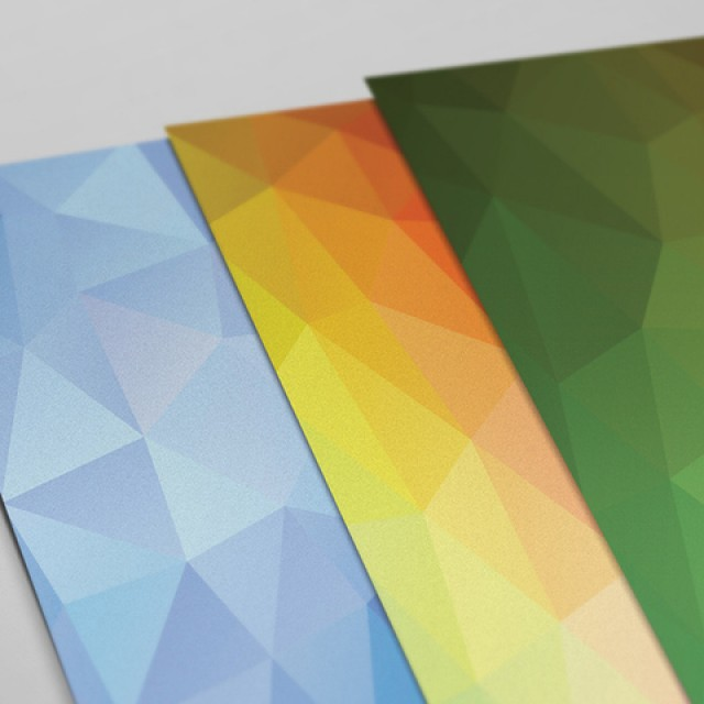 Free vector 10 Geometric Backgrounds Vol 2 #5399