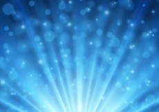 Free vector Abstract Background Vector Illustration 4 #5015