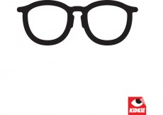 Free vector Clean Specs Glasses Vector #8882