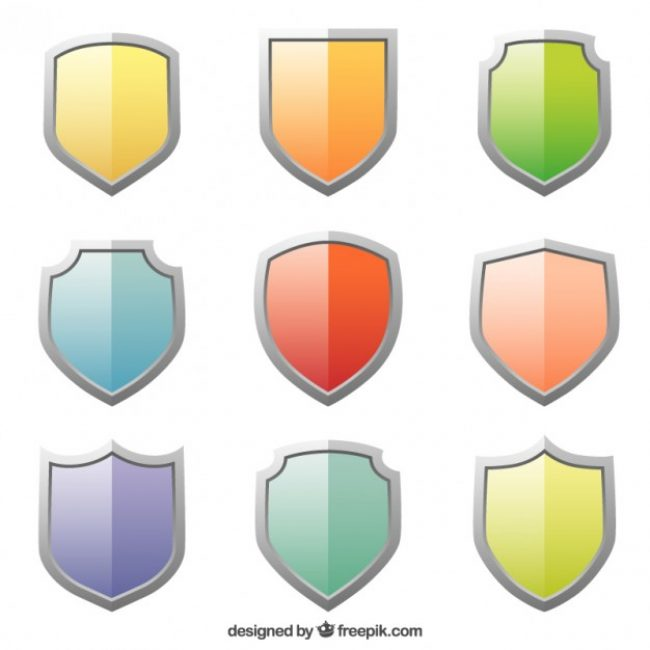 Safety Logo Stock Images RoyaltyFree Images amp Vectors