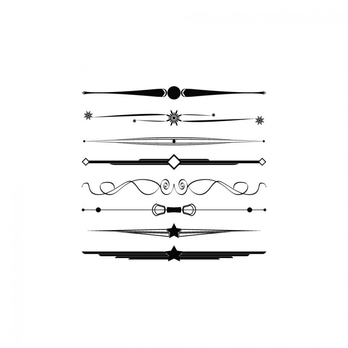 Free Vector Gun Shapes 34278 as well Pinewood Derby Car Templates together with Hipster furthermore Free Vector Street Vendor Icons 5269 also Board. on outdoor christmas ornaments