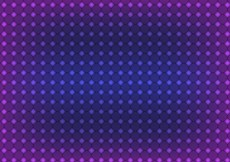 Free vector Free Purple Background Vector #10392