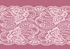 Free vector Lacy border #8480