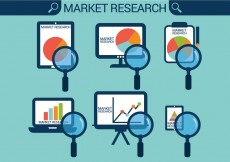 Free vector Market Research Vectors #7862