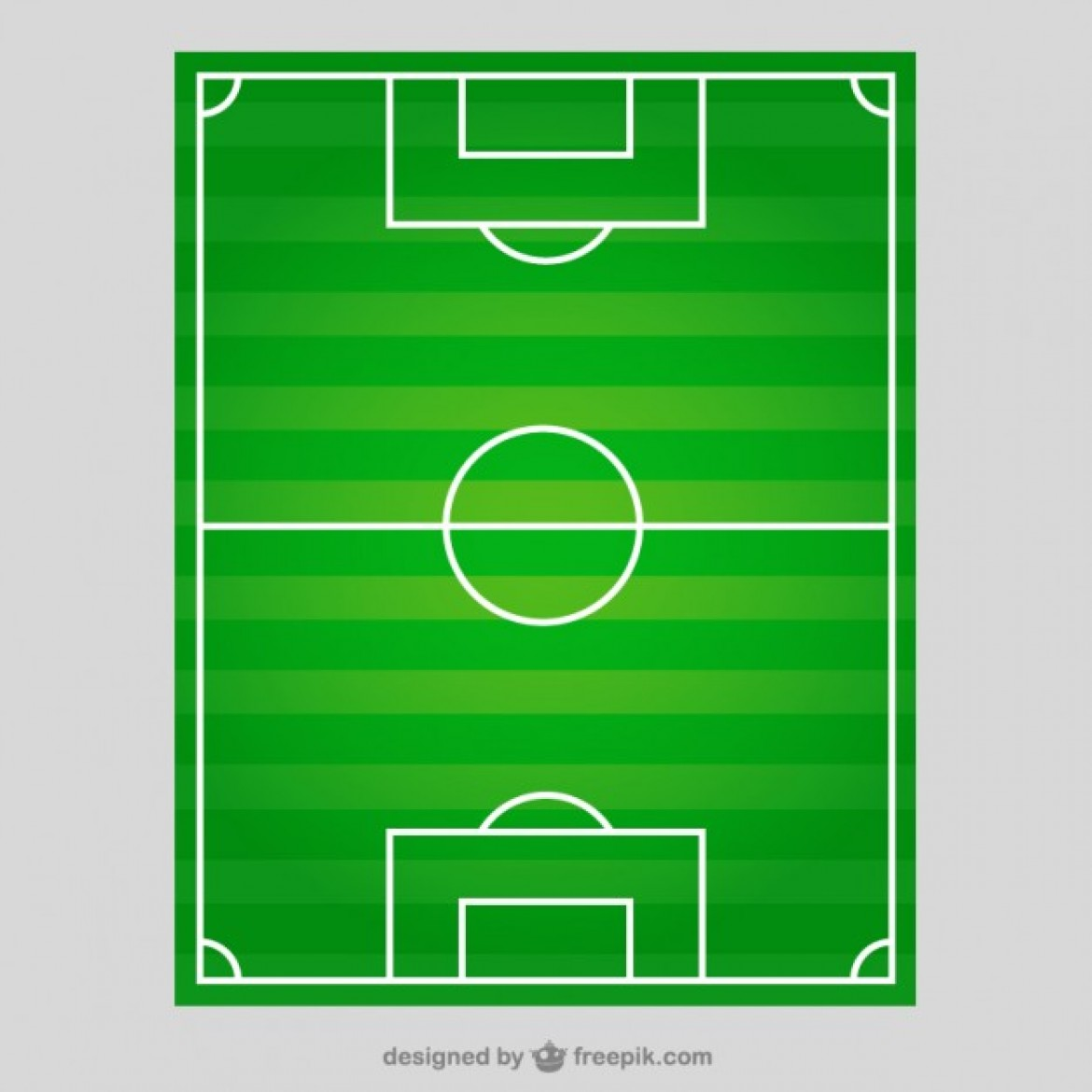 Football field pictures printable ASTRO SOFTWARE - Amateur Astrophotography