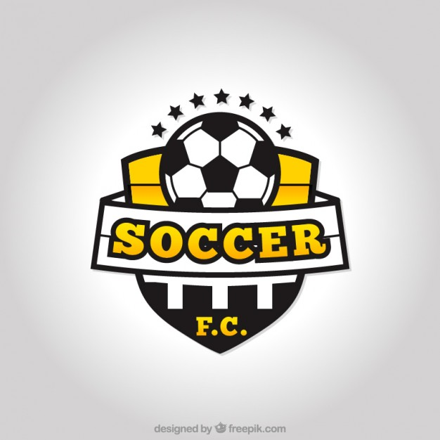 All Soccer Trivia Quizzes and Games  Sporcle