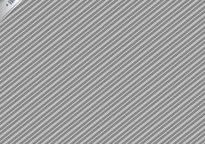 Free vector Striped pattern #8997