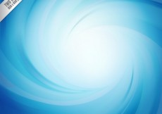 Free vector Whirlpool background #11749
