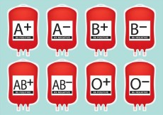 Free vector Blood IV Vectors #14005