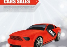 Free vector Cars sales #19918
