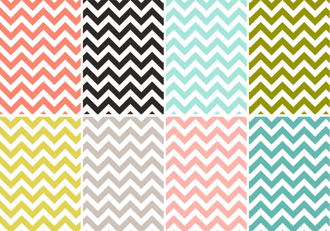 Free vector Chevron Background Pattern #12298 | My Graphic ...