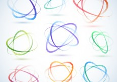 Free vector Variety of abstract rings #17912