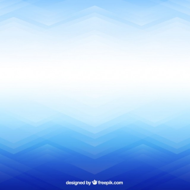 Free vector Zigzag background in abstract style #17341