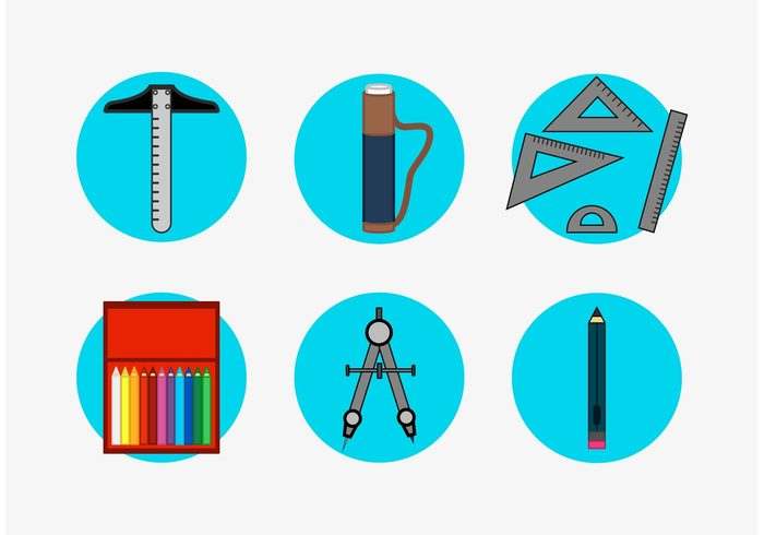 drafting tools Archives | My Graphic Hunt