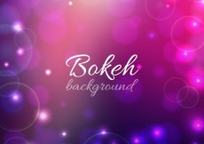 Free vector Bokeh background #21140