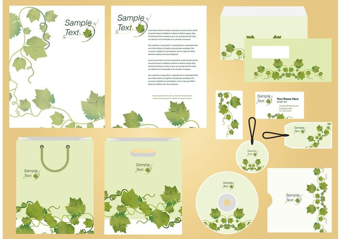 plant template archives my graphic hunt