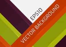 Free vector Modern background with lines #27109