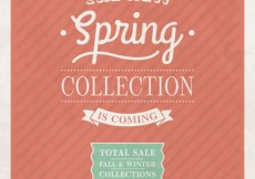Free vector Spring collection #22000