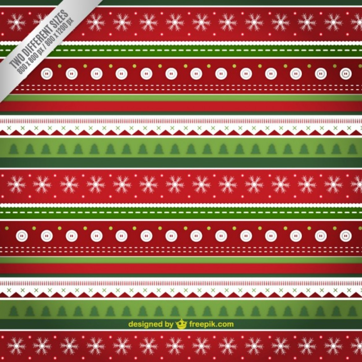 Free Download - Christmas Computer Desktop &amp- iPhone Backgrounds ...