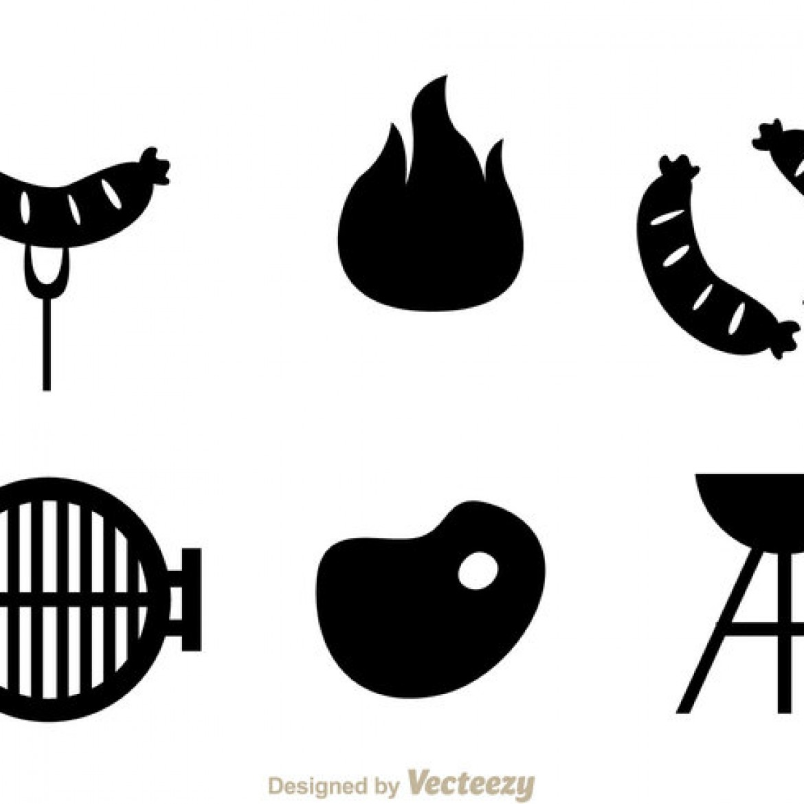 68518 likewise ExpertOutfit additionally Clipart Family Bbq also Happiness Is The Last Day Of School furthermore Corporate theft. on company bbq clip art