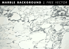 Free vector Marble Background Free Vector #31720