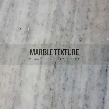 Free vector Marble Texture #32354