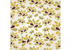 Free vector Modern Seamless Floral Background #29963