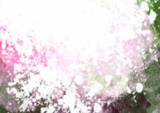 Free vector Beautiful watercolor background #2765