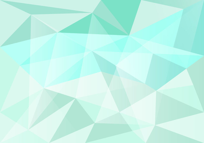 Free Vector Free Abstract Background #4 #155