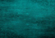 Free vector Free Vector Blue Texture Halftone Background #2418