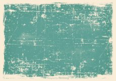 Free vector Scratched Grunge Vector Background #26
