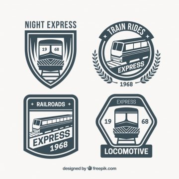 Travel Logo Archives My Graphic Hunt