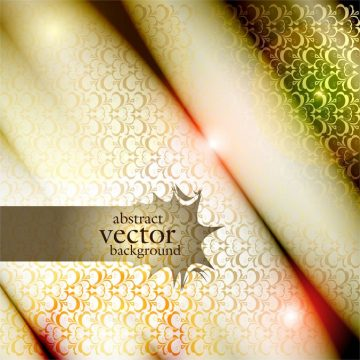 Free vector abstract light background 02 #7571