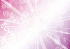 Free vector bettwin pink & purple background #9889