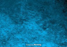 Free vector Blue Vector Grunge Wall Texture Background #10410