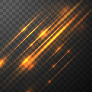 Free vector Bright light effects #11429