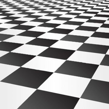 Free vector Checkered Pattern #10815