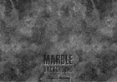 Free vector Free Anthracite Marble Vector Background #12308