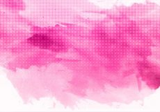 Free vector Free Vector Pink Watercolor Background #10723