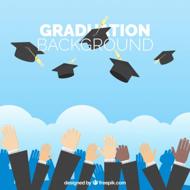graduation backgrounds wwwimgkidcom the image kid