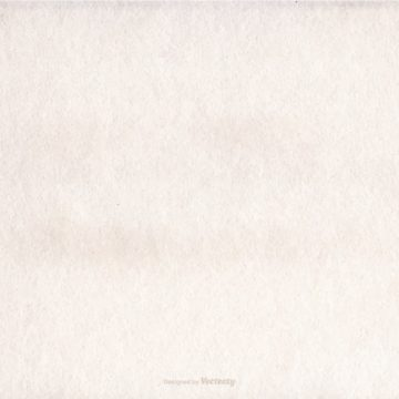Free vector Natural Paper Texture Background #11023