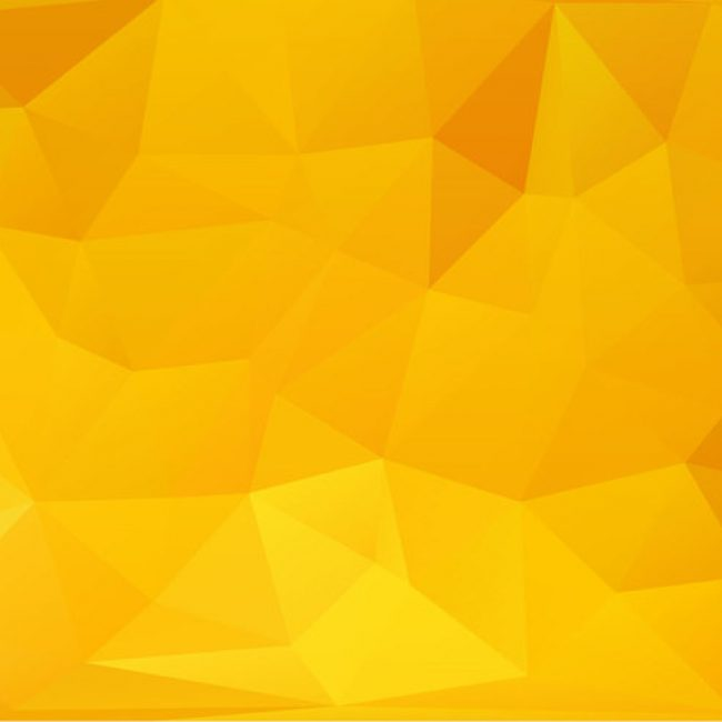 free vector yellow abstract background 11654 my graphic