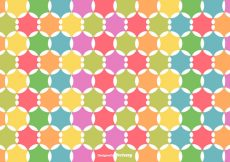 Free vector Colorful Vector Background #13979