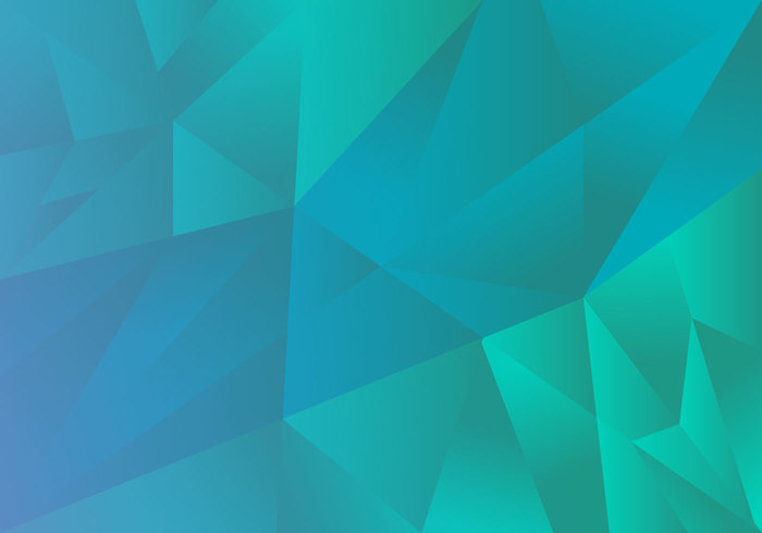 Free Vector Free Abstract Background 1 16277 My