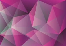 Free vector Free Abstract Background #7 #18472
