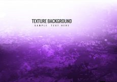 Free vector Free Vector Abstract Texture  Background #16644