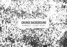 Free vector Free Vector Grunge Background #13587