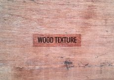 Free vector Free Vector Wood Texture Background #12822