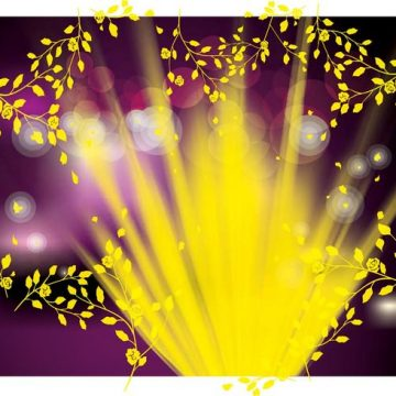 Free vector Spring Vector Background Graphics #18939